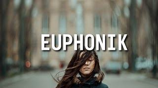 EUPHONIK - VICE & TRAHISONS (PROD: QUATUOR MORTIS)