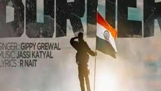 Border Punjabi Song! Gippy Grewal ! Mr-Jatt. Com ! 2018