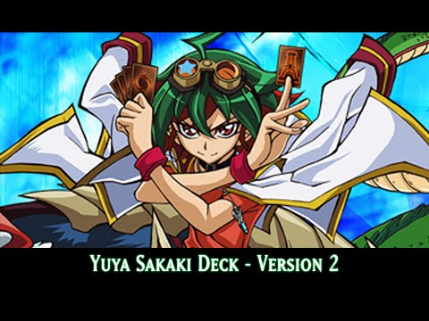 character-deck---yuya-sakaki-deck-profile---version-2