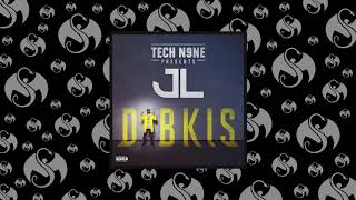 jl technology feat tech n9ne official audio