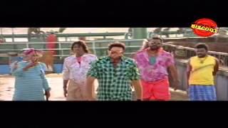 Kanalu malayude   Malayalam Movie Songs   Best Actor (2010)