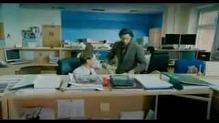 ' Медвежья Охота' Боевик 2013  Русский кино фильм смотреть онлайн