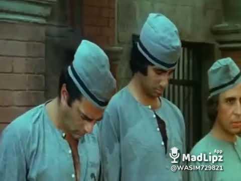 Madlipz Popular Video ( Part11 ) Funny Video {Hazaribag Lakhey} Gabbar