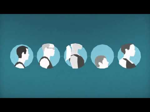 BBC Knowledge Explainer DNA   Experience   Territory Studio