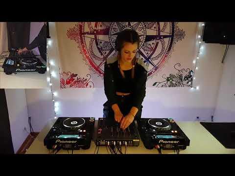 """ellegee"" Mixing G-House Music 2017 Best Dance Club Music 2017 Part 2"