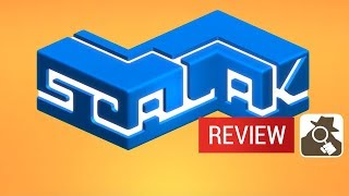 SCALAK | AppSpy Review