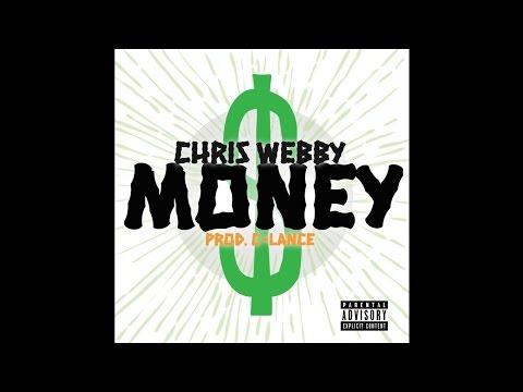 Клип Chris Webby - Money