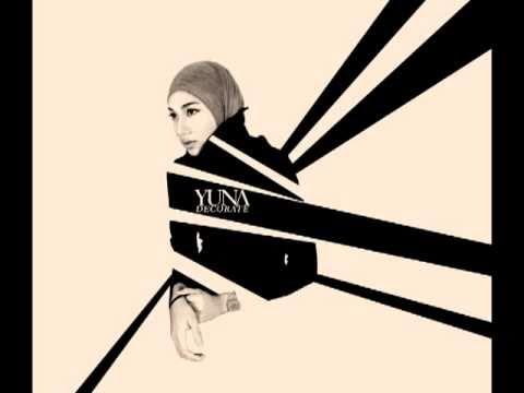 Yuna - Random Awesome