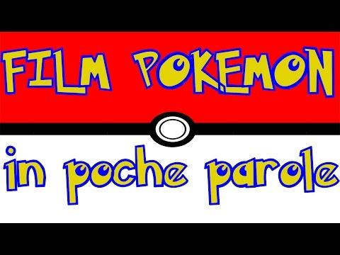 Scaricare pokemon squadra rossa da