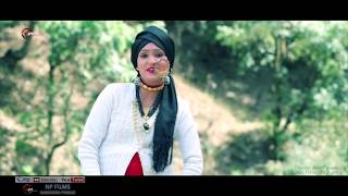 ता छूमाता ता / Latest Garhawali (DJ) Song / Singer. Rajlaxmi Gudiya/ Np Films Official/