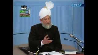 Darsul Quran. Āl Imran [Family of Imran]: 195 - 196.