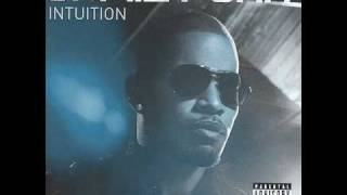 Jamie Foxx - Slow (Chopped & Screwed)