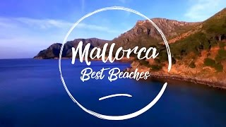 Es Vells Marins - Mallorca Best Beaches