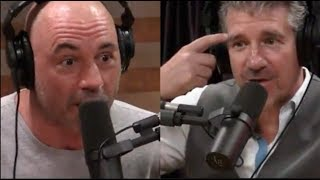 Joe Rogan - The Truth About Psychic Powers