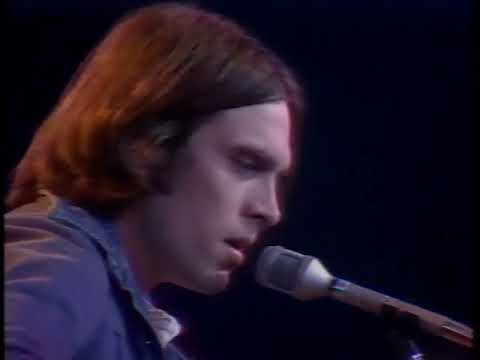 Eric Andersen - Thirst Boots (Live at the Phil Ochs Memorial Concert, 1976)