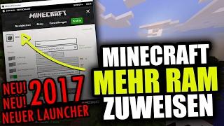 Minecraft NAME Ändern Clipzuicom - Minecraft namen andern craftingpat