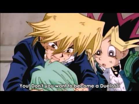 Download YuGiOh Season 0 Bonus Episode