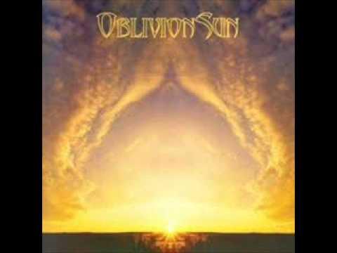 Oblivion Sun No Surprises Happy the Man