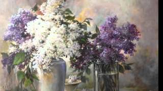 Igor Janczuk- malarstwo