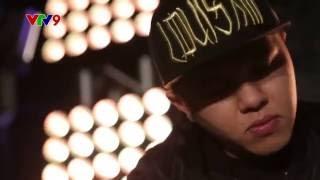 [Mr.T Beatbox]- Tài Năng DJ 2016