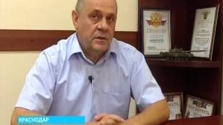 Как нужно правильно себя вести в случае ЧС?(Трагедия в Крымске, наводнение в Новомихайловском заставили жителей края иначе относиться к собственной..., 2012-09-02T08:26:38.000Z)