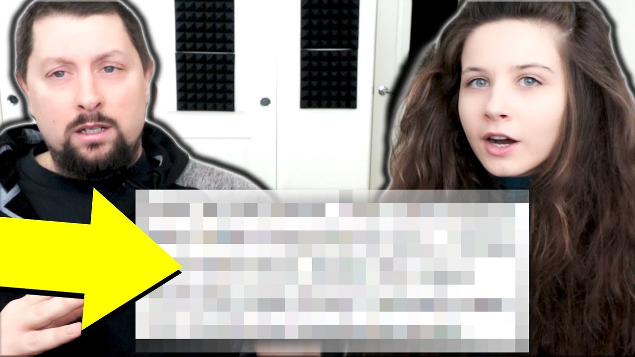 We Never Expected THIS Reply From The Missing Area 51 YouTubers