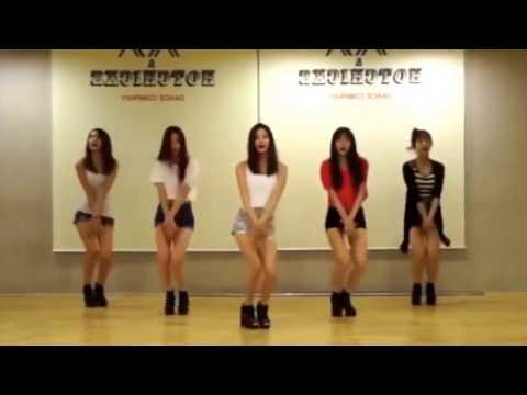 Ek Pardesi Mera Dil le Gaya In korean style