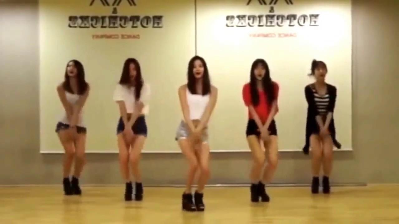 Ek Pardesi Mera Dil Le Gaya In Korean Style Youtube