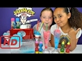 Bad Baby Candy Snow Cone Machine - DIY Extreme Sour Warheads Slushie | Toys AndMe