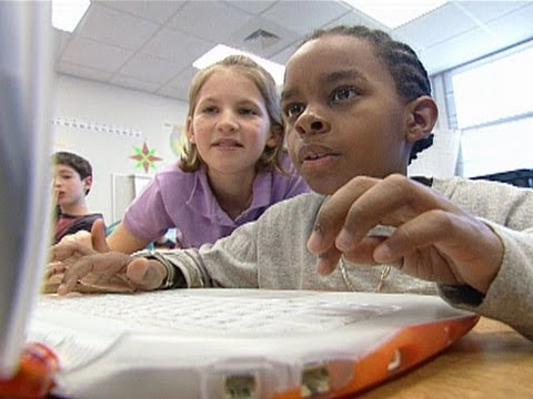 How After-School Programs Expand the Educational Experience