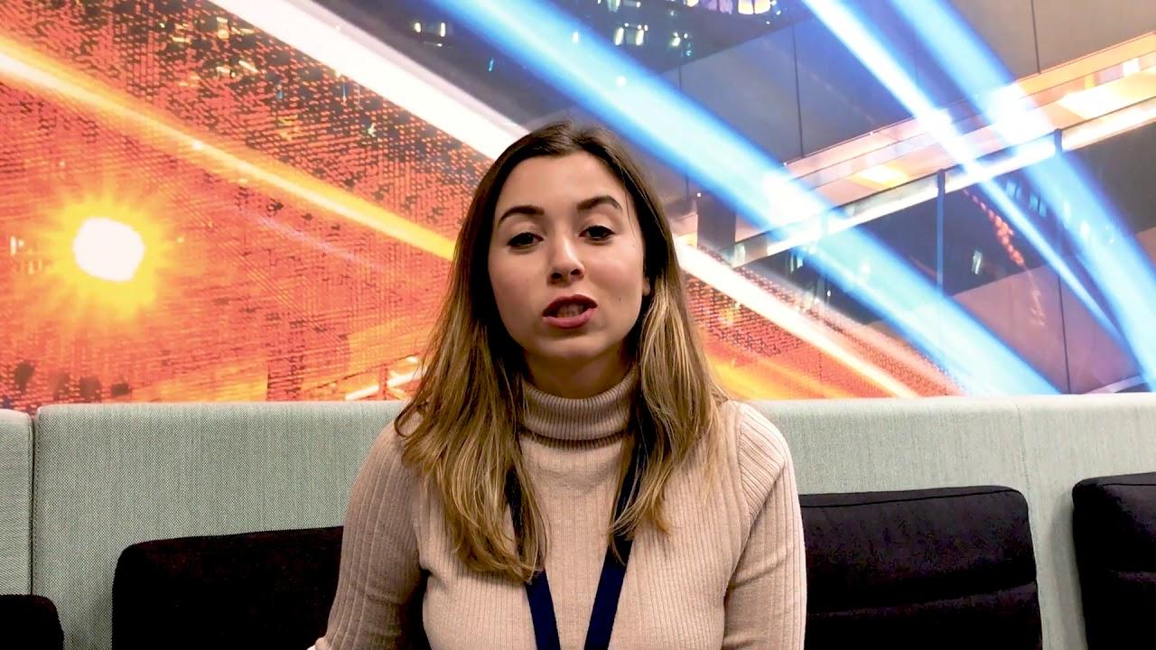 Deloitte BTA Interview Questions   Glassdoor co uk