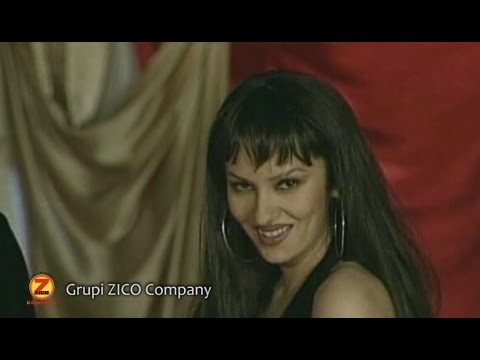 Grupi ZICO Company (Official Video HD)