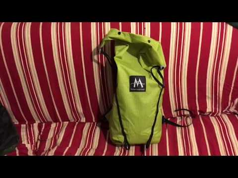 MLD Core 22 First Look