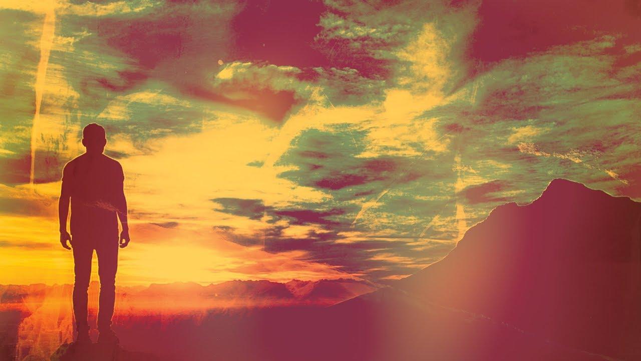 Gregory Esayan - Cradle (LTN 'Sunrise' Remix) [Silk Music]