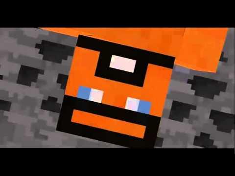 █▬█ █ ▀█▀ Top 3 piosenki Minecraft PL Song