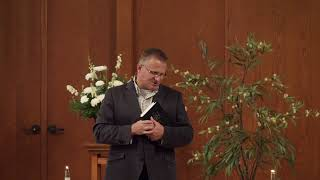SPPC Worship 8-16-20