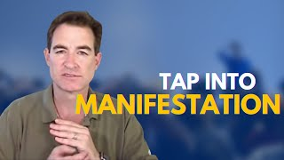 Tapping into Manifestation - Mind Movies - EFT with Brad Yates