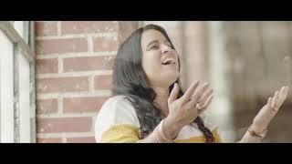 Grupo Yagox - Eres Mi Luz ( Video Oficial )