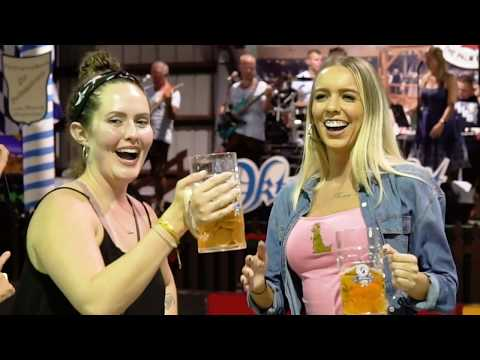 45th-Annual-Oktoberfest-held-at-the-American-German-Club-of-the-Palm-Beaches