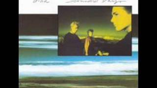 a-ha - I_ve Been Losing You