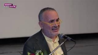 Συγκέντρωση-μήνυμα νίκης του Γιώργο Φραγγίδη-eidisis.gr webtv