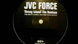 J. V. C. F.O.R.C.E._- Strong island