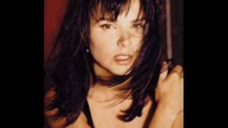 Watch Patty Smyth Call To Heaven video