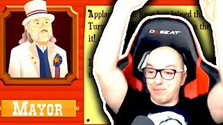UDAŁO SIĘ!!! | TURMOIL DLC EXPERT SEZON 3 #12