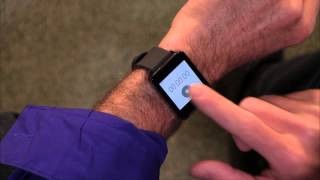 Samsung Gear Live Vs Gear 2 Thumbnail
