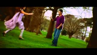 Download Video Zara zara behekta hai-HD MP3 3GP MP4