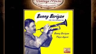 Bunny Berigan - I Can´t Get Started (VintageMusic.es)