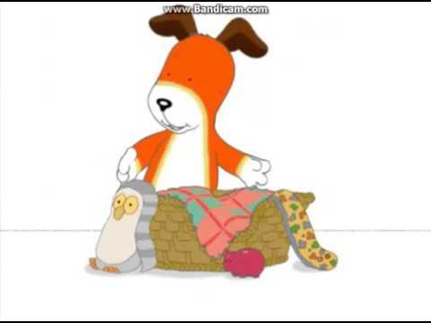Kipper The Dog Friends Related Keywords - Kipper The Dog ...
