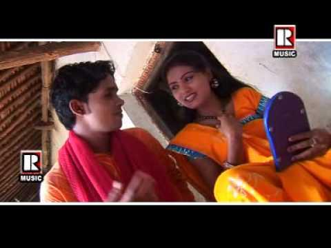 HD New Khortha Bolbam Song || Chal Jaibe Piya Ho || Bablu Yadav, Shradha Seth