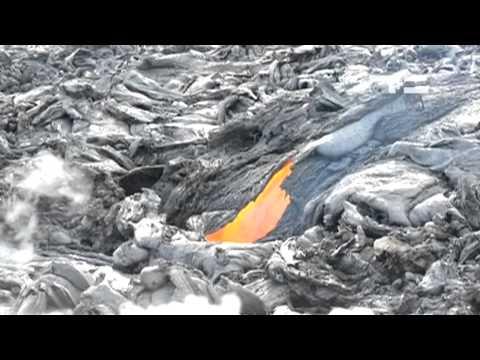 Интересное о погоде: вулканы и климат